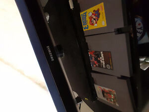 3 pack classic nes games 40$