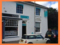 ( GU31 - Petersfield ) Serviced Offices to Let - £ 195
