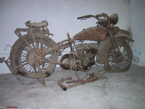 I PAY CASH ON THE SPOT FOR ALL YOUR MOTORCYCLES, PROJECTS ,PARTS