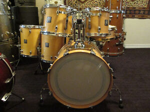 SONOR.  S Class Model. Made in Germany. Professional model.