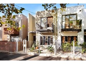11 Day stay in Abbotsford - room for rent 10-21 December Abbotsford Yarra Area Preview