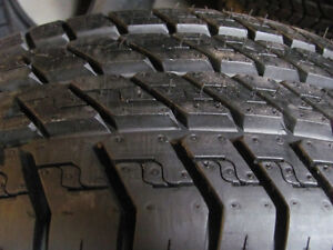 ALL SEASON TIRE SALE SETS OF 4 TAX INCLUDED