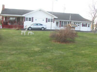 REDUCED BY 50,000.00 ..NOW 269,000.00 3480 Hwy 4 Glenholm