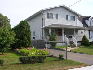 Looking for a 1 bedroom apartment in St Catharines ?
