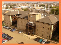 ( EH6 - Edinburgh ) Serviced Offices to Let - £ 220