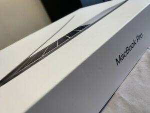 """Bargain - MacBook Pro 13"""" w/ HDMI - USBC connector & Apple Care"""