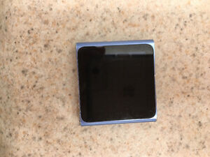 iPod Touch Mini
