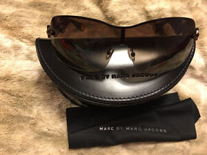 Sunglasses Marc Jacobs Brand New