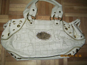 sac à main Baby Phat West Island Greater Montréal image 1