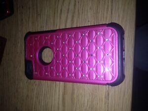 cell phone cases for 5c