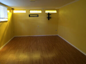 basement for rent in house rental in delta surrey langley