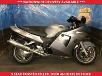 HONDA CBR1100XX SUPER BLACKBIRD CBR 1100 X-6 SPORTS TOURER MOT 04/18 2006