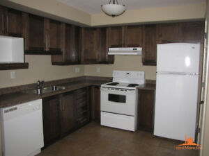 Beautiful 2-Bedroom Apartment Avail. Nov 1st - CALL 858-0540