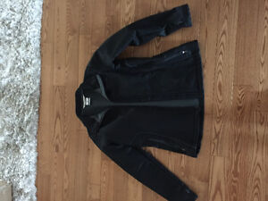 Columbia jacket for sale