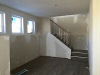 Brand New 2 Bed $1250 includes water and gas!