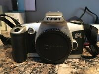 Canon Rebel G