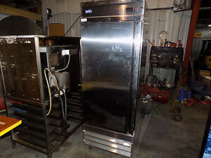 Restaurant Equipment New and Used Call 1-709-727-5344