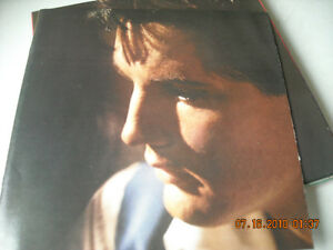Elvis Aron Presley 8 LP Box Set Limited Edition Peterborough Peterborough Area image 3