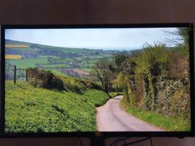 """Samsung 32"""" UE32F5000 Full HD LED TV"""