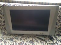 "PHOCUS 26"" WIDESCREEN TELEVISION/PC OR CCTV MONITOR"