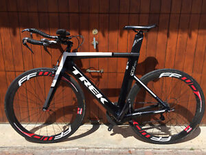 Trek Speed Concept 7.5 2013