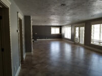 Interior painting and cabinet spraying BBB accredited