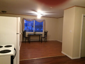2 bedroom Apt In Tweed country living Lake view Inclusive