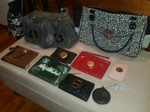 Mimco - New and Used