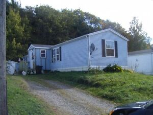 3 Bedroom Mini Home for Rent in Shelburne Available early June