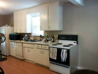Taken! Excellent 2 bedroom, Oxford/Wharncliff, nearUWO,DT&Fansha