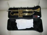 Jupiter JTR-300 trumpet for sale