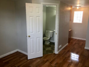 BEAUTIFUL ALL INCLUSIVE BACHELOR FOR RENT
