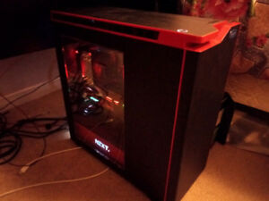 I5 2500K & GTX 760 ULTRA HIGH-END GAMING PC