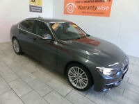 2012 BMW 330 d ***BUY FOR ONLY £60 PER WEEK***