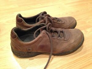 The North Face Turner waterproof casual shoe size 11.5