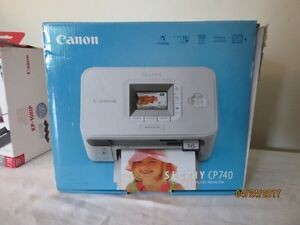 GREAT COMPACT PRINTER