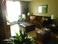 Room for rent - Cobourg