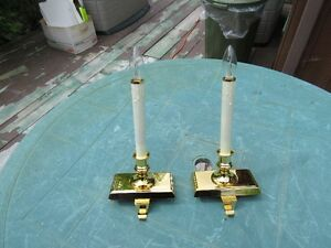 CANDLE HOLDERS - INDIVIDUAL OR AS A LOT - REDUCED!!!!