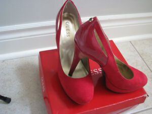 Women's Shoes for Sale!!