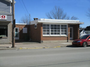 NEW PRICE Residential/Commercial Property For Sale