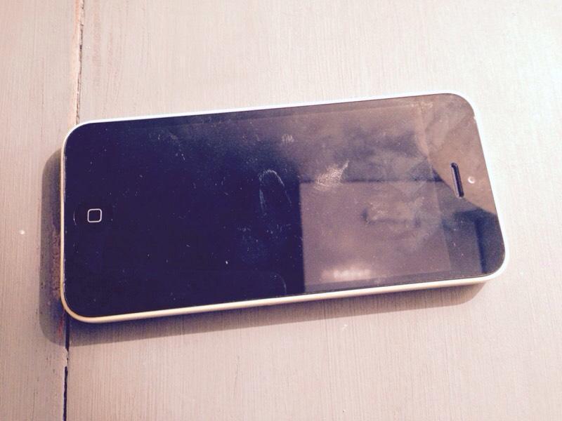 broken iphone 5 in mossley manchester gumtree