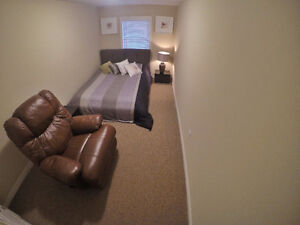 Experience luxury in the heart of KW with great furnished room