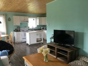 Beautiful cottage or year round home in Cambridge Narrows