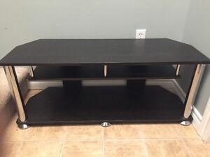 I have a tv stand for sale.. 60$ ono St. John's Newfoundland image 2