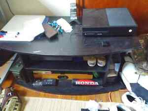 Tv stand 20$