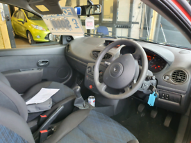 Renault mot ICARS L7 0LD