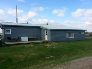 4 Bedroom for Rent in Crooked River