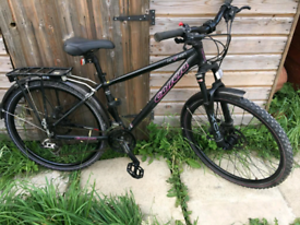 7ead33d4477 Carrera mountain in West Yorkshire | Bikes, & Bicycles for Sale ...