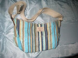 Roots Purse - Never Been Used