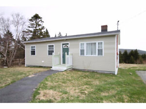 Single Family Bungalow Goulds